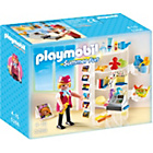 more details on Playmobil Hotel Shop.