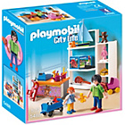 more details on Playmobil Toy Shop.