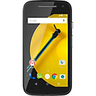 more details on Sim Free Motorola Moto E 2nd Gen.4G Mobile Phone - Black.