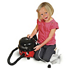 more details on Little Henry Children's Toy Vacuum Cleaner.