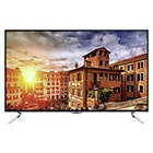 more details on Panasonic TX-48CX400B 48 Inch 4K UltraHD FreeviewHD Smart TV