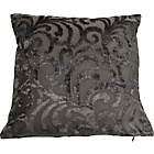 more details on Heart of House Velvet Scroll Cushion.