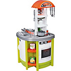 more details on Smoby Studio Play Kitchen.