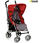 more details on Hauck Roma/Speed Tango Pushchair.