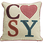 more details on Heart of House Cosy Cushion.