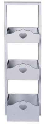 Buy bath accessories at your online shop for for Bathroom accessories argos