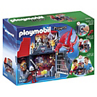 more details on Playmobil My Secret Dragons Lair Play Box.
