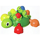 more details on Tomy Turtle Tots Bathtime Fun.