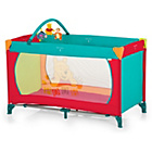 more details on Disney Baby Dream'n Play Travel Cot - Winnie the Pooh.