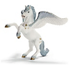more details on Schleich Pegasus.