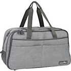 more details on Babymoov Traveller Changing Bag - Smokey Grey.
