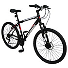 more details on Hyper Advance 26 Inch Mountain Bike - Men's.