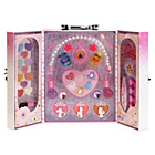 more details on Disney Princess Let Your Heart Cosmetic Set.