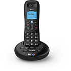 more details on BT 3540 Cordless Telephone with Answer Machine - Single.