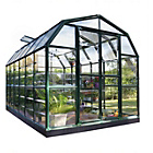more details on Palram Rion Grand Gardener Greenhouse - 8 x 12ft.