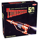 more details on Thunderbirds 50th Anniversary Trivia Game.