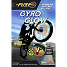 more details on Fuze Gyro Glow Wheel Lights.