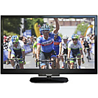 more details on Sharp LC-24LD171K 24 Inch HD Ready Freeview HD TV.