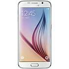 more details on Sim Free Samsung Galaxy S6 32GB - White.