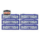 more details on Neato High Perfomance Filters - 6 Pack.