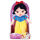 more details on Disney Princess 10 inch Cute Snow White.