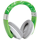 more details on LeapFrog Headphones - Green.