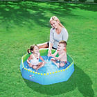 more details on Bestway Kids Beach Play Pool.