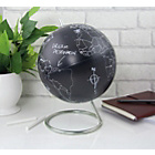 more details on Chalkboard Globe with Stand Gift Set.