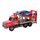 more details on Chad Valley Air Pump Car Transporter.