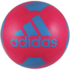 more details on Adidas Glider Football - Pink and Blue.