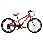more details on Ironman Keauhou 20 inch Bike - Boy's.