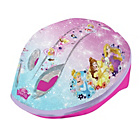 more details on Disney Princess Bike Helmet - Girl's.