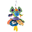 more details on Tomy Lamaze Flutter Bug.