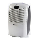 more details on Ebac 3650e Plus Dehumidifier with Accessories.