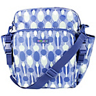 more details on Momymoo Solo Changing Bag - Abacus.