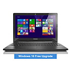 more details on Lenovo G50-45 15.6 inch AMD A8-6410 4GB 500GB Laptop - Black