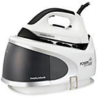 more details on Morphy Richards 330006 Pressurised Steam Generator Iron.