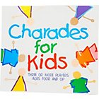 more details on Charades for Kids Board Game.