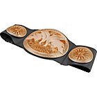 more details on WWE Championship Belts Assortment.