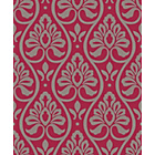 more details on Arthouse Debussy Red Wallpaper.