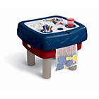 more details on Little Tikes Easy Store Sand and Water Table.