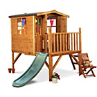 more details on BillyOh Junior Tower Playhouse with Slide.