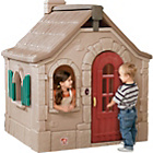 more details on Step2 Naturally Playful Storybook Cottage.