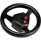 more details on Electronic Steering Wheel for Toy Tractor.