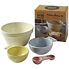more details on Mason Cash Baking Made Easy - Puddings.