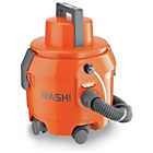 more details on Vax V-020TC Washvax Carpet Cleaner.