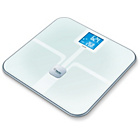 more details on Beurer BF800 Bluetooth Diagnostic Scale with Health Manager.