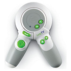 more details on LeapFrog LeapTV Transforming Controller.