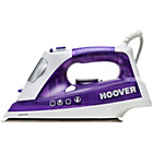 more details on Hoover TIM2500 IronJet Steam Iron.