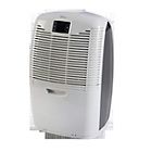 more details on Ebac 3850e Plus Dehumidifier with Accessories